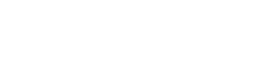 Liberty Land & Ranch
